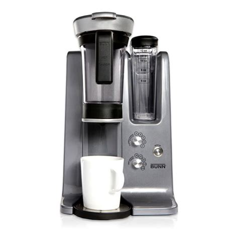 Single Serve Coffee Makers Reviews – Best Ever Single Serve coffee maker in 2017   Picks & Reviews