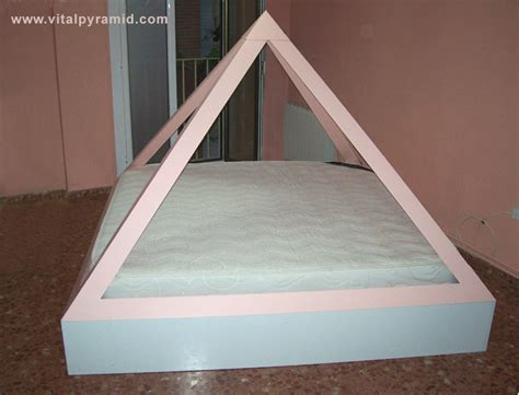 Pyramid Bunk Bed Pyramid Bed 28 Images Pyramid Bed 28 Images Images Bed Pyramid Antirheumatic Images Bed