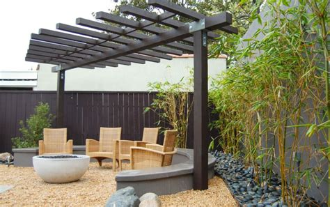 Pergola Patio Designs by Patio Pergola Designs For The Upcoming Summer Days