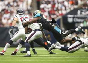 Jaguars Wr Jaguars Wr Allen Robinson Suffers An Acl Injury Against