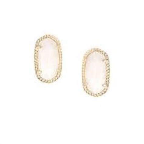 Calsedon White Cat Eye 20 best sam s bridal styling images on