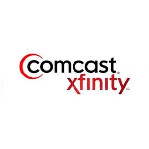 Infinity Concast Comcast Xfinity Zanda