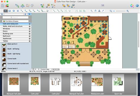 professional floor plan software professional floor plan software home design inspiration