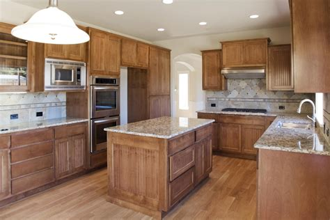 kitchen design basics kitchen design basics a comprehensive guide