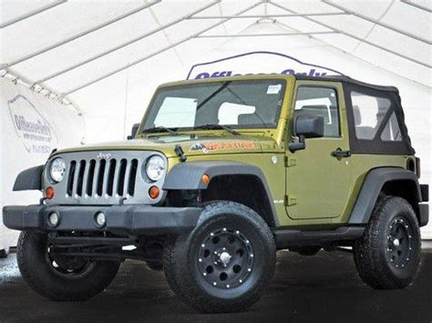 lease 4 door jeep wrangler jeep wrangler 4 door lease 28 images jeep wrangler
