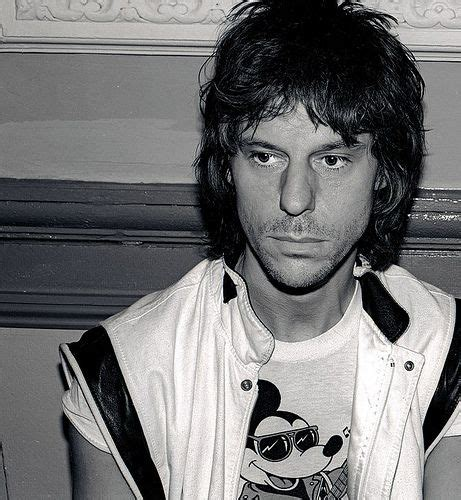 images  jeff beck  pinterest jeff beck jimmy page  classic rock