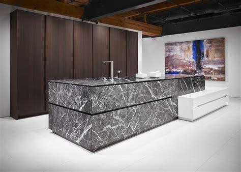 Luxury Bathroom Designs designkeukens hasselt eggersmann