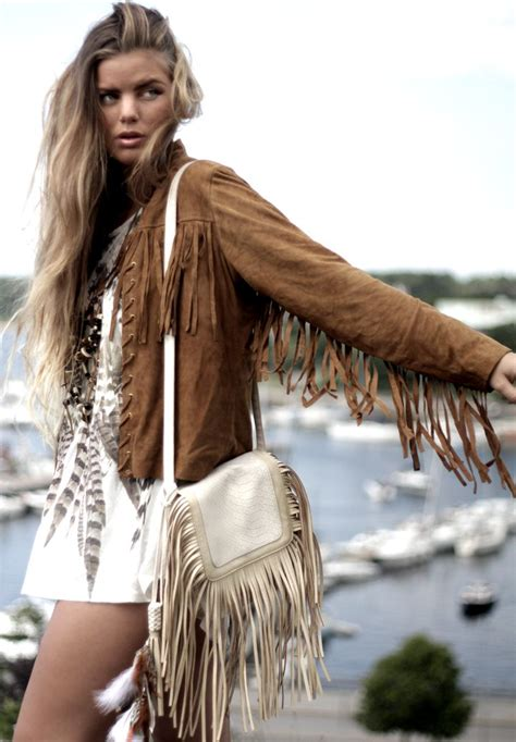 hippie style pinterest the world s catalog of ideas
