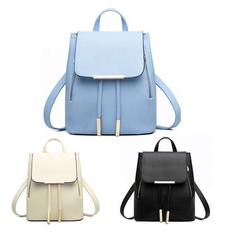 Backpack Fashion fashion backpack travel shoulder bag