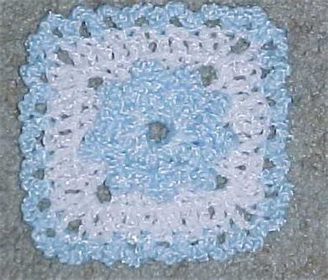 jamie pattern baby blanket jamie afghan crochet pattern crochet