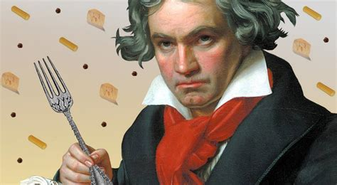 biography beethoven beethoven biograhy food in beethoven biography