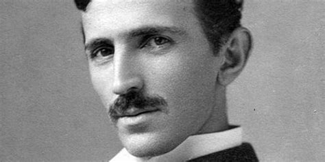 born nikola tesla nikola tesla fell in love with a pigeon and six more