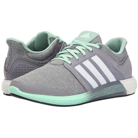 adidas athletic shoes for best 25 adidas running shoes ideas on