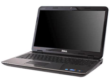 Laptop Dell Windows 7 dell inspiron 15r i3 1st 3 gb 320 gb windows 7 1 gb laptop price in india