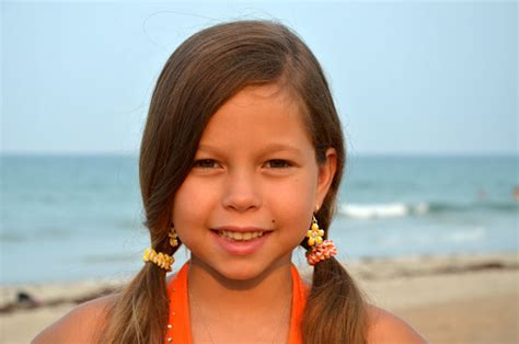 Junior Nudistjunior Nudis | athena jade caffacus little miss flagler county