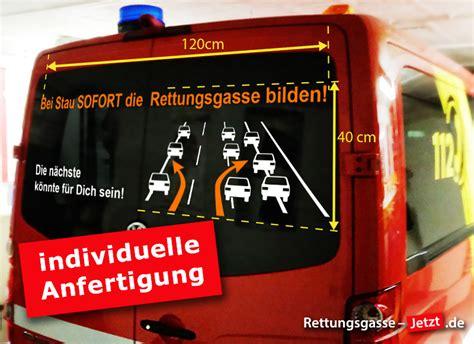 Feuerwehr Aufkleber Gratis by Sonderanfertigungen Unsere Aufkleber In Deinem