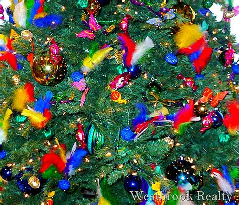 how do brazilians decorate for christmas ada township tree recycling grand rapids real estate