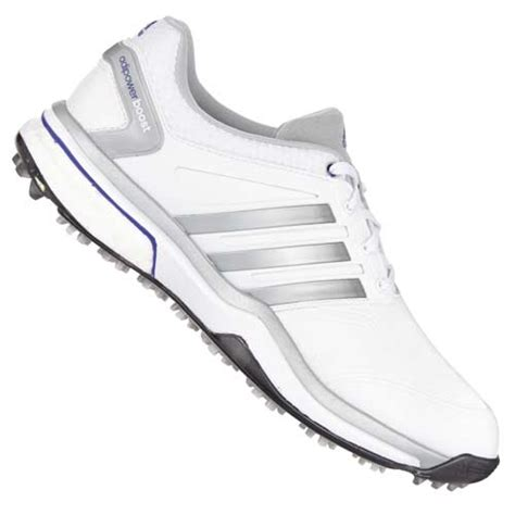 2015 adidas adipower boost golf shoes q47016 just shop ok