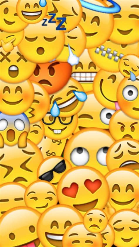 wallpaper iphone emoji emoji wallpaper for iphone www pixshark com images