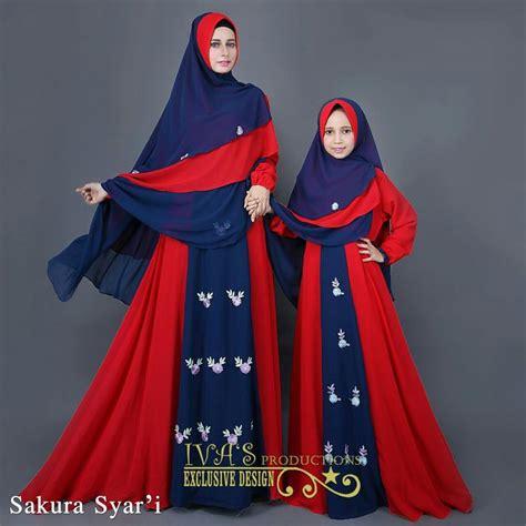 Dress Kid Pesta Clara Pink Fashion Anak Perempuan Dress Anak 52 best abaya images on dress anak fashion and child fashion
