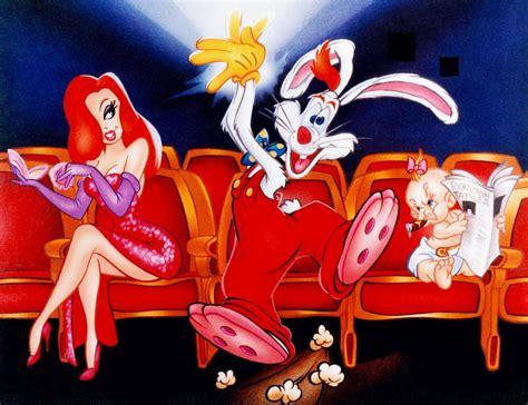 jessica rabbit who framed roger rabbit cineplex com who framed roger rabbit
