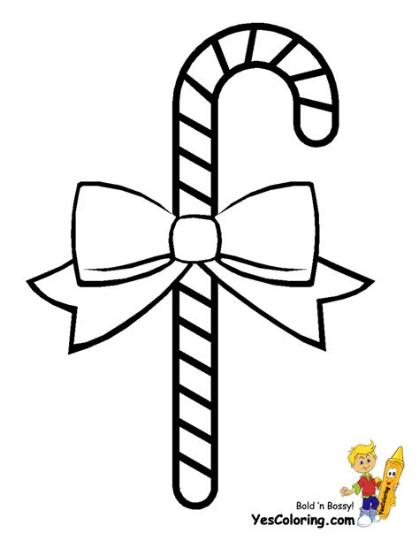 search results for christmas balls coloring pages