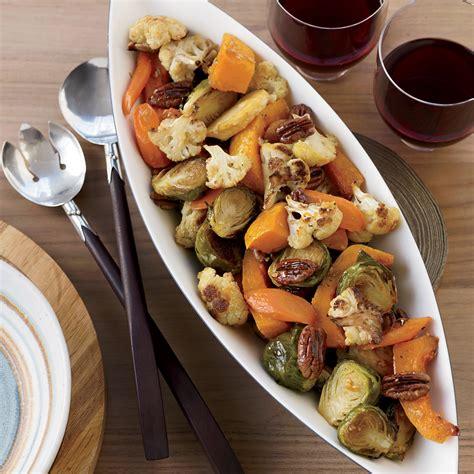 dinner vegetable dishes perfecting thanksgiving dinner vegetables food wine