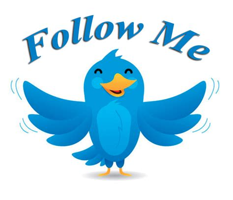 Follow Me by Follow Me Www Pixshark Images Galleries