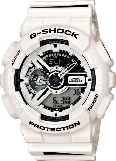 Jam Wanita Qs remaja hadiah jenis jam tangan untuk lelaki