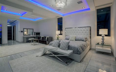 floor and decor fort lauderdale 28 images floor and