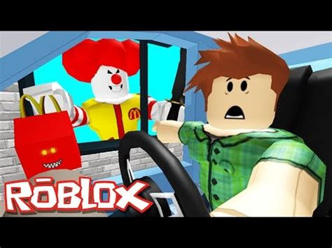 download hacker in tm!!! roblox youtube video to 3gp, mp4
