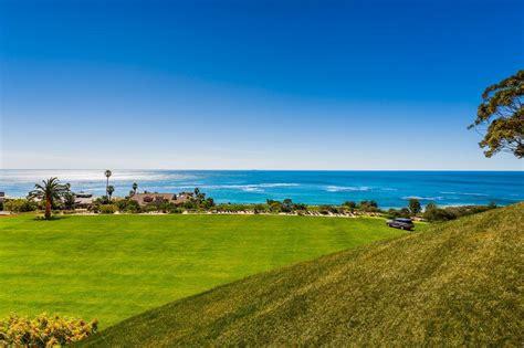 Ab Plumbing Malibu by Malibu Luxury Real Estate For Sale Christie S International Real Estate