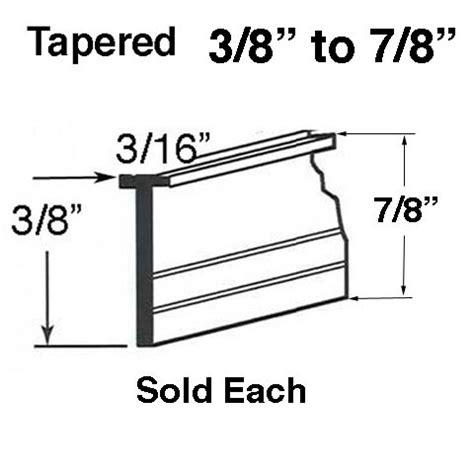Basco Shower Door Seals And Sweeps Basco Shower Door Replacement Parts Bed Bath Tile Countertop And Undermount Sink With Frameless