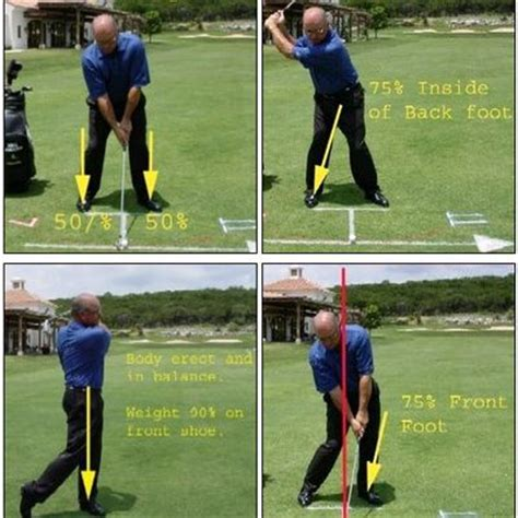 exercises to increase swing speed golf swing speed exercise lunge with a twist