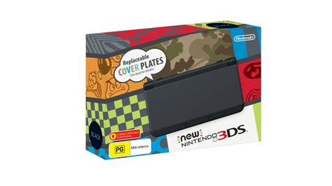 best price nintendo 3ds 1000 ideas about 3ds price on nintendo 3ds