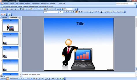 free powerpoint templates for quality management total quality management ppt