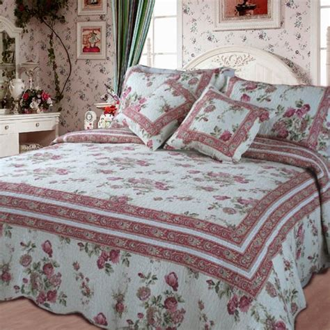 french country comforter 404 squidoo page not found