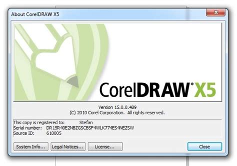 corel draw graphic suite x3 free download full version corel draw x5 crack torrent passkey