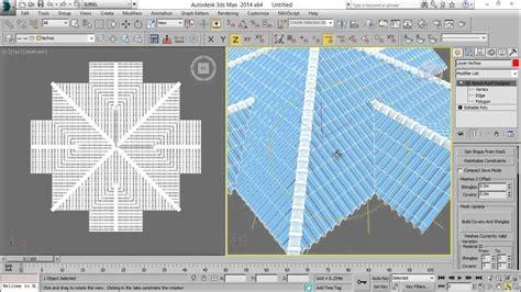 home designer pro roof tutorial roof designer malarkey roof designer sc 1 st blog