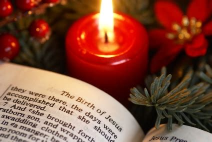 the truth about christmas decorations with bible verses how well do you really the story shepherd project ministries