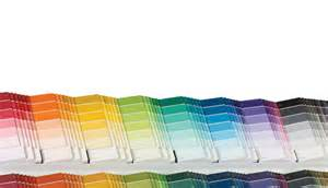 Home Depot Paints Interior paint colours colour palette trends amp decor inspiration