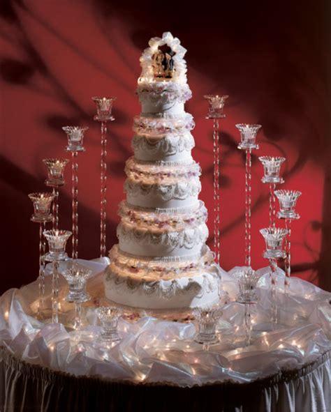 Wedding Reception Cake Designs by Wedding Cake Designs Starsricha