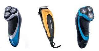 Alat Potong Rambut Wigo daftar harga mesin pencukur rambut dan kumis 2015