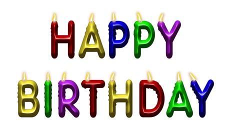 Word Vorlage Happy Birthday kostenlose illustration happy birthday kerzen png kostenloses bild auf pixabay 1408136