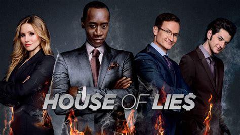 house of lies netflix is house of lies 2012 2013 on netflix japan whatsnewonnetflix com