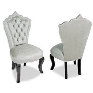 Vanity Chairs White 17 Best Ideas About Vanity Chairs On Makeup