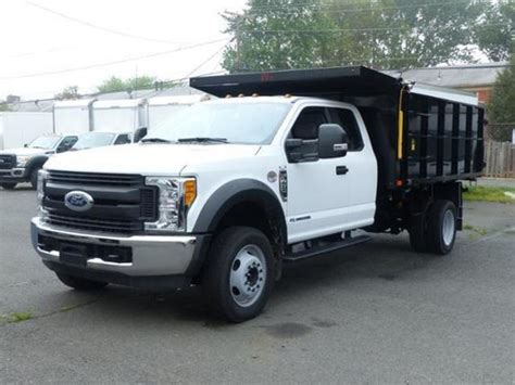 landscape trucks for sale 2017 ford f450 landscape trucks for sale used trucks on