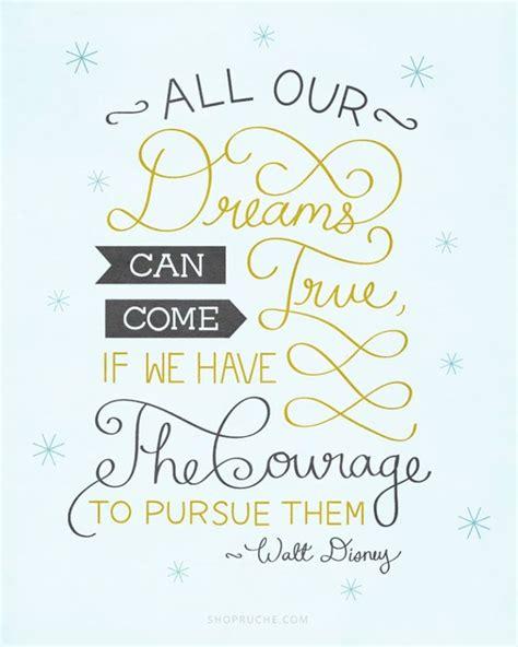 Disney Quotes 17 Best Walt Disney Quotes On Disney Sayings
