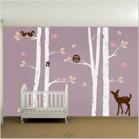 wall painting ideas for girls bedroom bedroom design decorating ideas tree wall painting bedroom designs for teenage girls diy