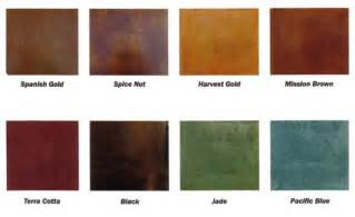 behr concrete stain colors behr solid concrete stain colors studio design